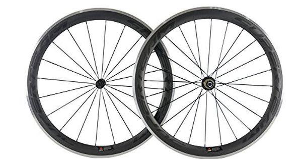 Shimano Wh M785 Xt Wheels Bikeradar 4 out of 5 - 2 reviews.