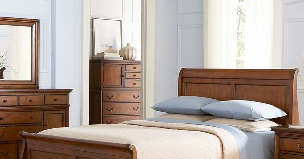 Gramercy Bedroom Furniture Collection - Bedroom Furniture - Furniture - Macy's