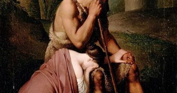 daughter of jocasta and oedipus relationship