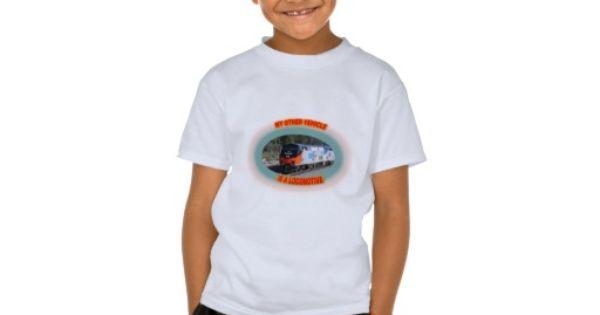 Amtrak T Shirt train shirts Pinterest