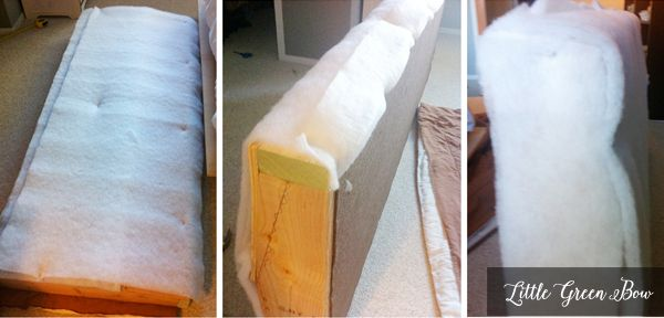Build Your Own Sofa Bed Diy Couch Plans Diy Couch Build Your Own Sofa Diy Sofa