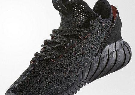 adidas Tubular Doom Sock Shoes Black adidas Malaysia