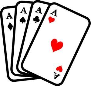Playing Cards Clip Art Playing Cards Clip Art Images Playing