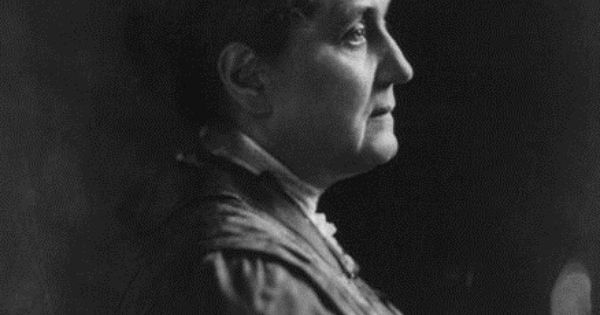 jane addams and the progressive movement essay Essays related to progressive era 1 jane addams, upton sinclair the progressive era was a period in which progressives sought to re-establish the.