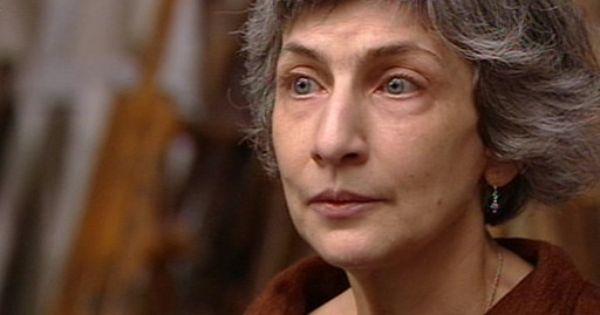 Jeanne Modigliani: Laure Nechtschein Modigliani: Daughter Of Jeanne