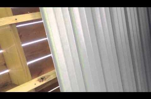 Cheap Under Deck Ceiling Deck Pinterest Decking