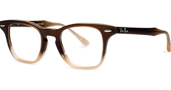 Lenscrafters Eyeglass Frames : Image for RX5244 from LensCrafters - Eyewear Shop ...