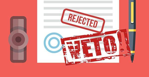 حق الفيتو والدول التي تمتلكه واستخداماته والانتقادات له Gaming Logos Logos Nintendo Switch
