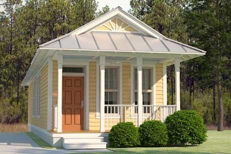 Modular Homes Home Plan Search Results Tiny Modular Homes Modular Home Prices Small Modular Homes