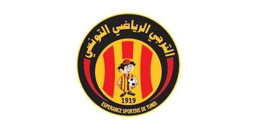 Sign In Tunis Fan Juventus Logo