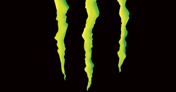 monster monster logo fpsmonsterprod website logo. Black Bedroom Furniture Sets. Home Design Ideas