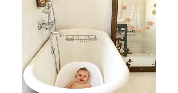 anne claire a bath time instagram photo websta webstagram maison po tique. Black Bedroom Furniture Sets. Home Design Ideas