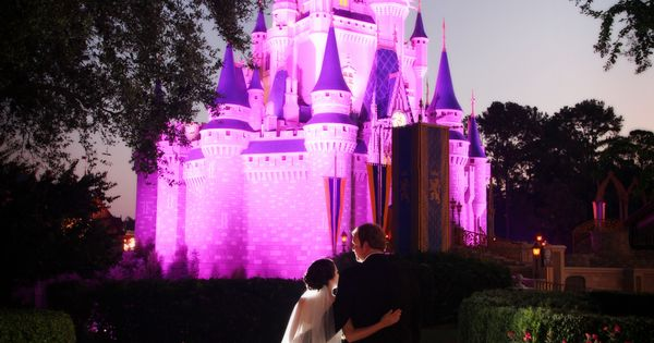 Magic kingdom save the date photos and photographers on pinterest
