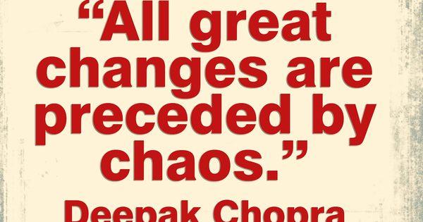 deepak chopra quote, Inspiration, meditation, inner wealth , insight, healing , Deepak