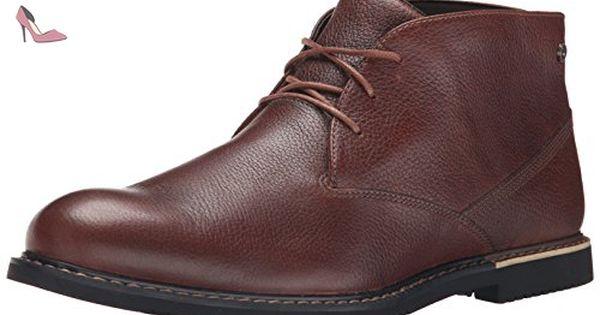 Boot homme grand choix de Boots Livraison Gratuite