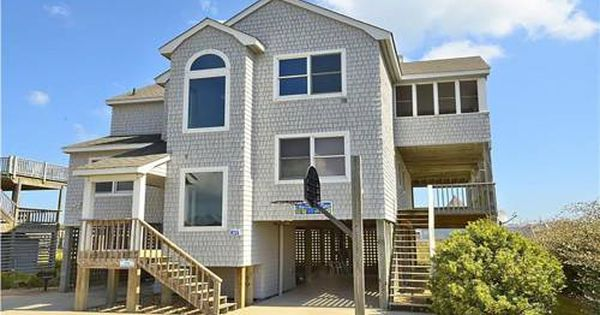 The Gathering Place Duck North Carolina Located In Schooner Ridge This Apartment Is 26 Km From Nags Head Guests Benef Pool Hot Tub Indoor Pool House Styles