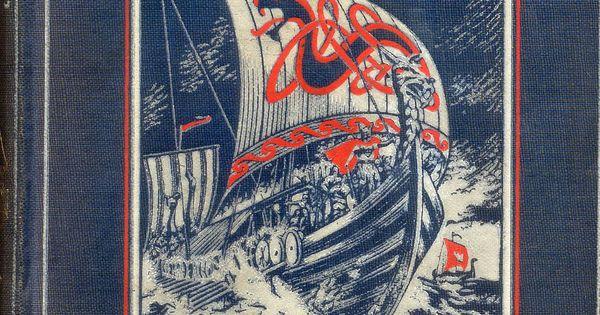 Jules Verne 1895