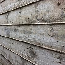 Board Form Concrete Juicy Joint Heavy Grain Board Formed Concrete Concrete Retaining Walls Concrete