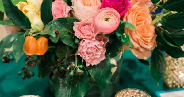 lynn flowers dallas