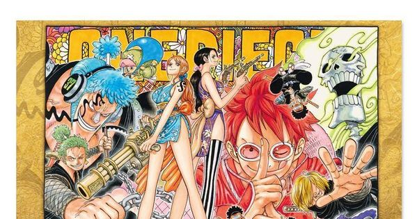 Pin By Jason Chap On My Saves In 2021 Anime Wallpaper Wano Arc Wallpaper Anime Samurai
