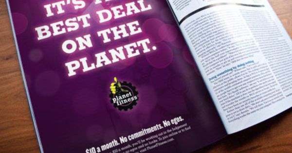 Planet Fitness Workout Planets Fitness