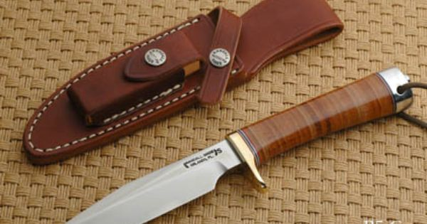 nordic knives the leader in custom knives custom knives sharp and pointy fun pinterest. Black Bedroom Furniture Sets. Home Design Ideas