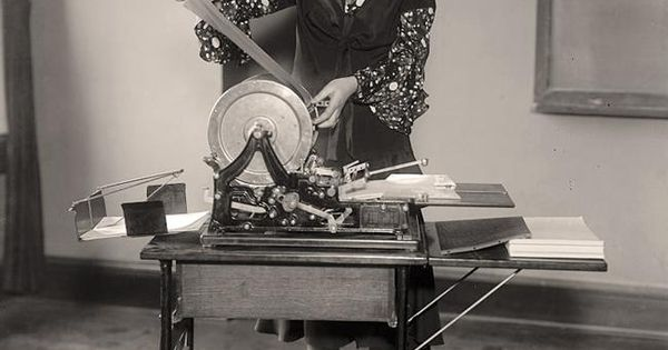 Mimeograph Machine Here For Your Perusal Is A Highly