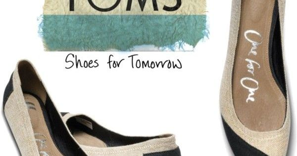 Welcome to our TOMS shoes wholesale store, here you can enjoy the