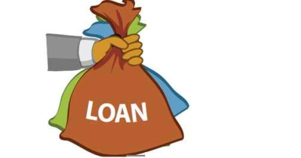 Apply Online At Payday Loans For Uk And Get Trouble Free Financial Aid Fot Filling The Cash Gap In Between Two Consecuti Same Day Loans Payday Loans Cash Loans