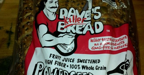 Yummy Low Carb Bread Sold At Your Local Vons Or Safeway