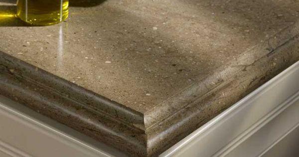 Solid surface aka corian countertops something we 39 re for Corian solid surface countertops prices