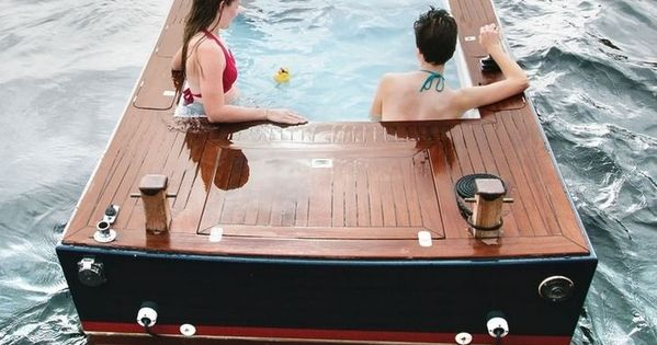 seattle wa hot tub boat i have boated all over puget sound and lake wa but this is new to me. Black Bedroom Furniture Sets. Home Design Ideas
