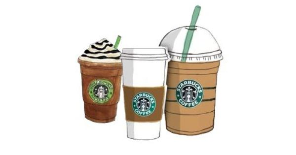 leadership style of starbucks coffee Building on its global momentum, starbucks coffee co, seattle,  home » starbucks announces new leadership structure to spur growth beverage news.