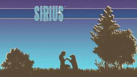 Dr Ian Dunbar S Sirius Dog Trainer Academy All 4 Days Dog