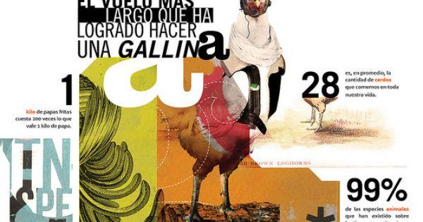 13 juan camilo corredor- save for info graphic idea.