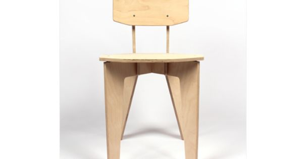 Laser Cut Chair   Google Search | Laser Cut Dinning Chair Profile |  Pinterest | Laser Cutting