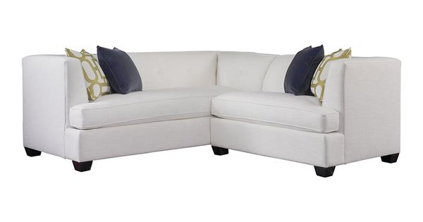 kennedy l shaped sectional bcbccecdeebbfdcjpg kennedy l shaped sectional: black leather sofas living room