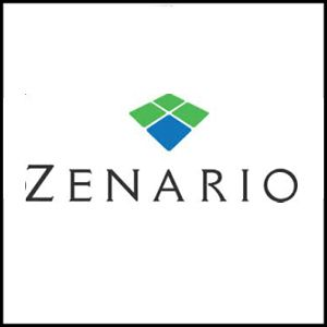How To Install Zenario On Centos 7 Installation Content Management System Linux
