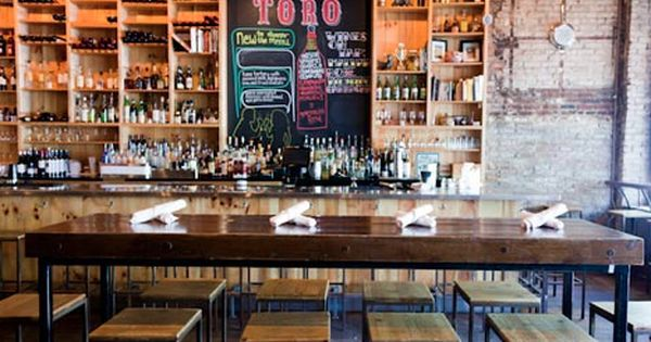 10 Places To Eat In Boston A Beginner S Guide Boston