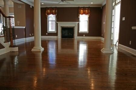 Bd S Hardwood Floors Inc Raleigh Nc Custom Designs