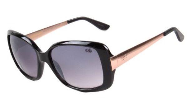 Pin By Best Fashion Trends On C O O L S H A D E S Glasses