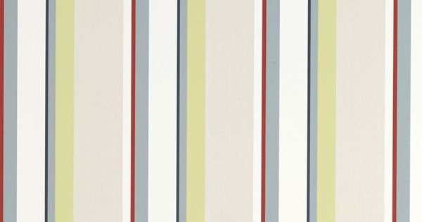 eaton stripe natural multi wallpaper at laura ashley. Black Bedroom Furniture Sets. Home Design Ideas