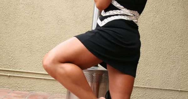 Asian Women with Large Calves |  else turned off by