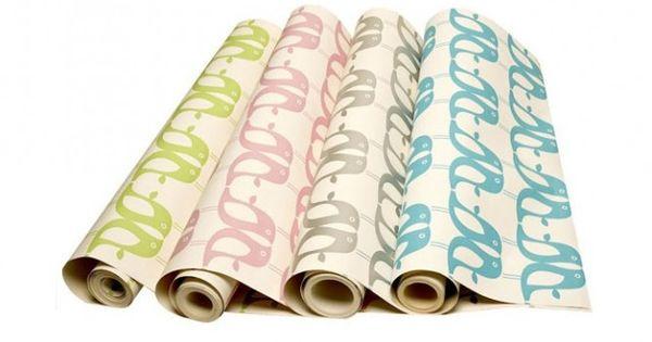 Papier peint vintage mes habits cheris chambres d 39 enfant pinterest decoration vintage and - Papier peint enfant vintage ...