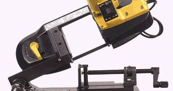 Weld Talk Message Board And Online Forum Hobart Welders Portable Band Saw Woodworking Power Tools Diy Bandsaw