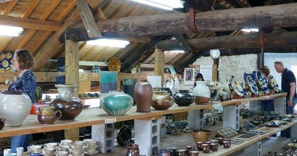 Kết quả hình ảnh cho 11th Yomitan Yachimun Pottery and Craft Market