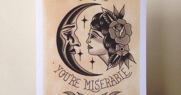 Tattoo Idea Moose Blood Tattoos Pinterest Ideas