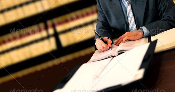 Lawyer Stock Photo Images Class Action Lawsuits How To