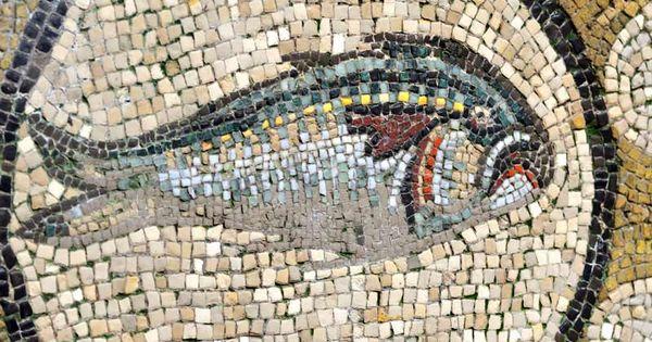 Mosaicos romanos buscar con google mosaicos romanos for Mosaico romano