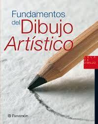 Resultado De Imagen Para Libros De Dibujo Artistico Dibujos Artisticos Libro De Dibujo Clases De Dibujo